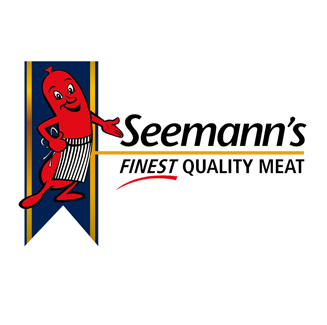 Seemann's Finest Quality Meat